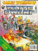 White Dwarf 148 April 1992